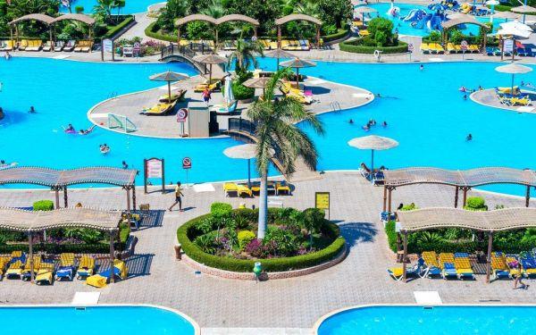hurgada hotel hawaii cesars palace